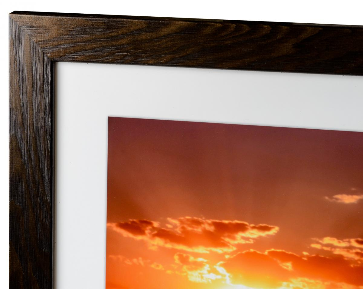 Cm Picture Frame