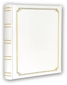 Zep Adensive Hvid 35x35 cm (50 Sider)