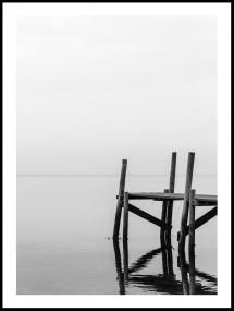 Foto Factory - Silence