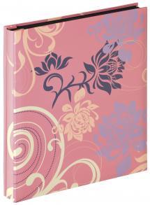 Grindy Old Pink - 400 Billeder i 10x15 cm