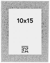 glamour Billedramme Sølv 26A 10x15 cm