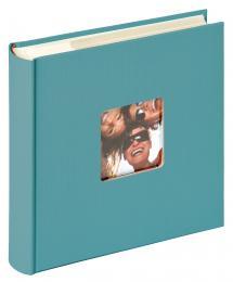 Fun Album Memo Turkis - 200 Billeder i 10x15 cm