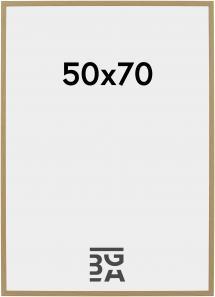 Galant Billedramme Eg 50x70 cm