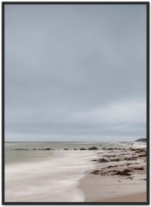 Tisvildeleje strand