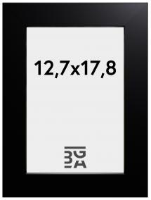 Trendline Sort 5x7 inches (12,7x17,8 cm)