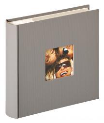 Fun Memo Grå - 200 billeder i 10x15 cm