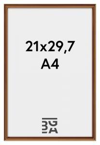 Galeria Kobber 21x29,7 cm (A4)
