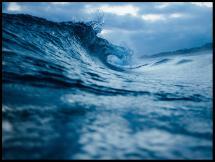 Bølger -