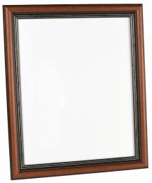 Spejl Orsa - Egne mål
