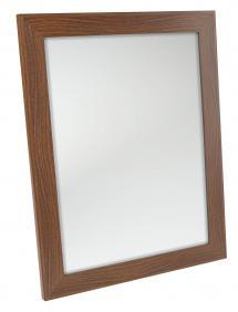 Spejl Nora - Egne mål