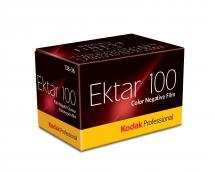 Kodak Egtar Color 135/36