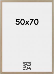 Grimsåker ramme Eg 22A 50x70 cm