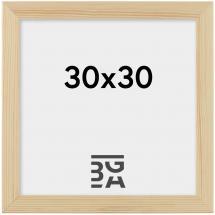 Trendline Nature 30x30 cm