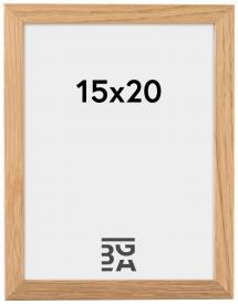 Eken 15x20 cm
