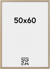 Grimsåker ramme Eg 22A 50x60 cm