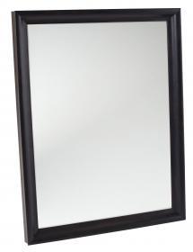 Spejl Arjeplog Sortbrun - Egne mål