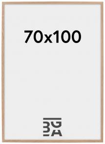 Soul ramme Eg 70x100 cm