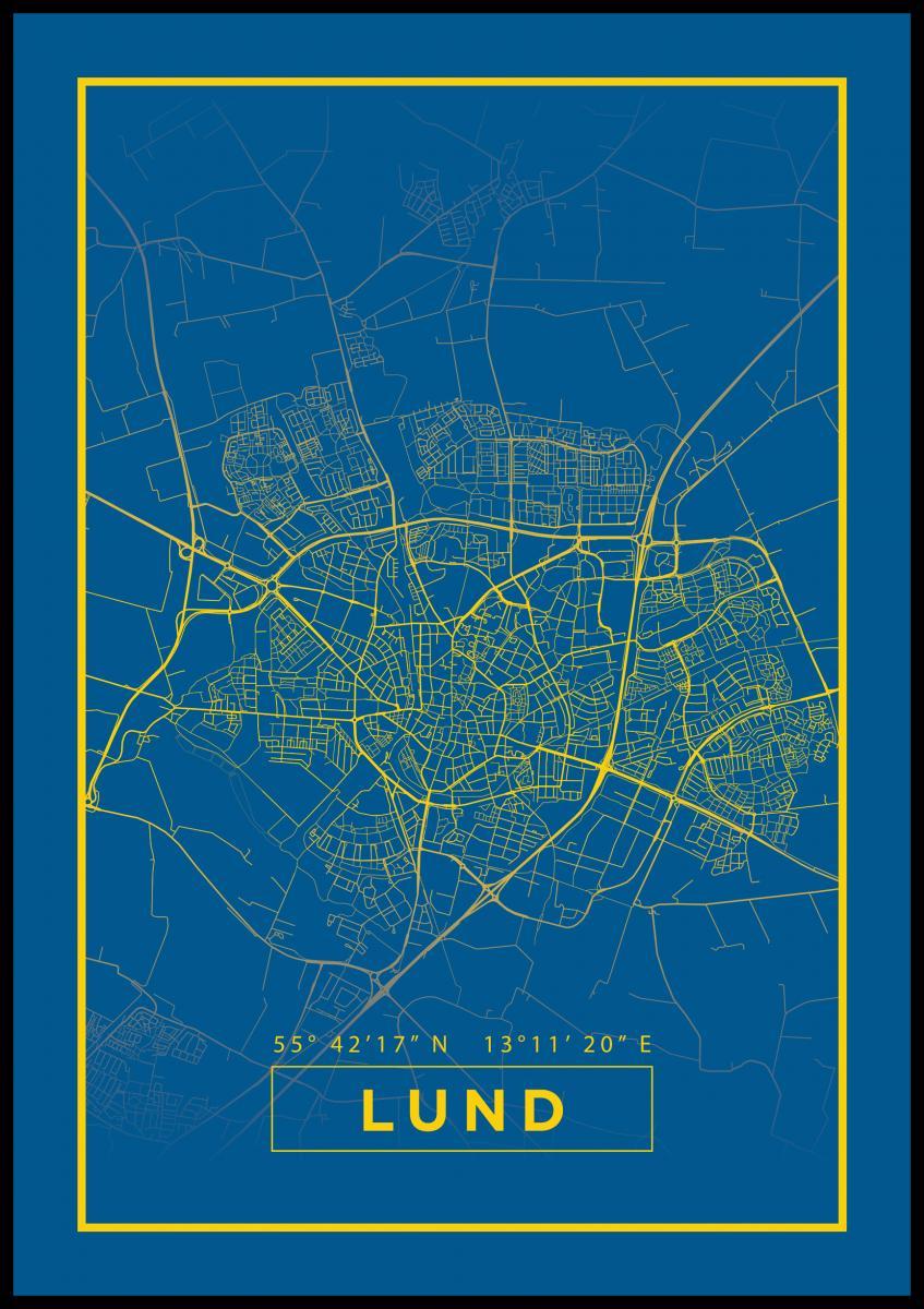 kort ledsagare underkastelse i Lund