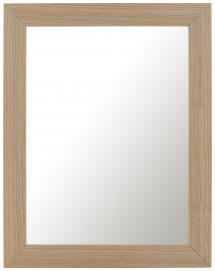 Spejl Moviken Eg - Egne mål