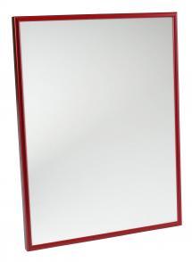 Spejl Karlholm Ildrød - Egne mål