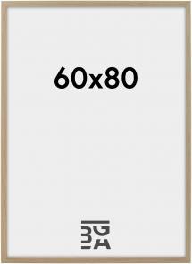 Grimsåker ramme Eg 22A 60x80 cm