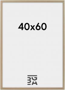 Grimsåker ramme Eg 22A 40x60 cm