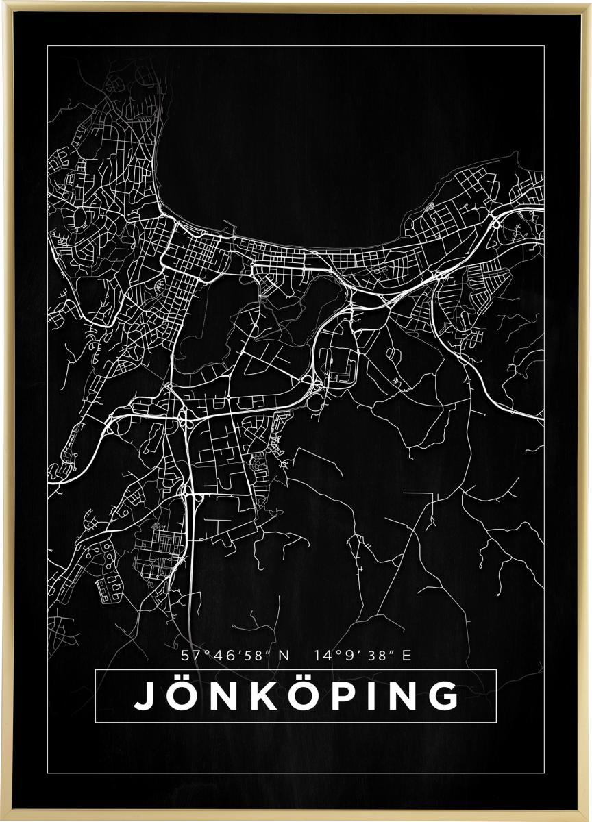 kort fnask incall i Jönköping