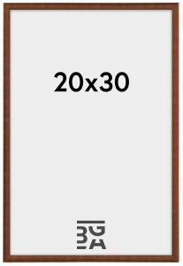 New Lifestyle ramme Bronze 20x30 cm