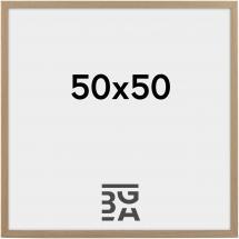 Grimsåker ramme Eg 22A 50x50 cm