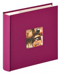 Fun Memo Lilla - 200 billeder i 10x15 cm