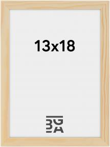 Galant Billedramme Furu 13x18 cm