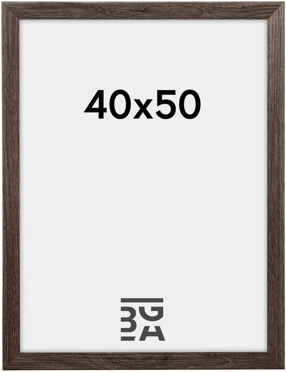 Fiorito Valnød 40x50 cm