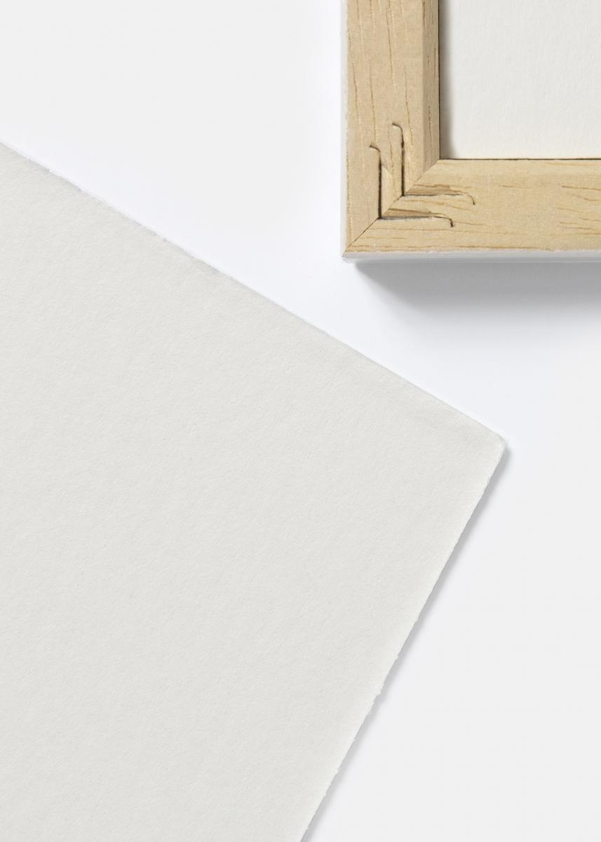 Syrefrit indlægspapir - 40x50 cm