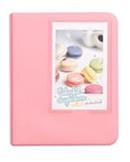 "Polaroid Album Indi Pink - 64 Billeder i 5x7,6 cm (2""x3"")"