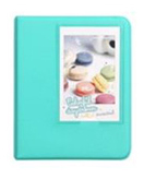 "Polaroid Album Mint - 64 Billeder i 5x7,6 cm (2""x3"")"